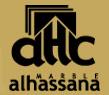 Alhassana Marble