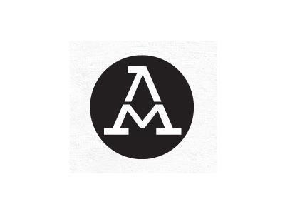 Aronte Marmi Stone Consulting Logo