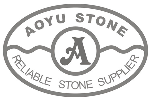 Shanghai Aoyu Stone Co Ltd Logo