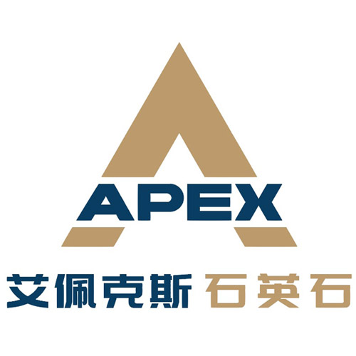 Quanzhou Apex Co Ltd Logo
