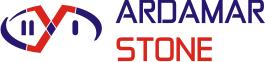 Ardamar Stone Logo