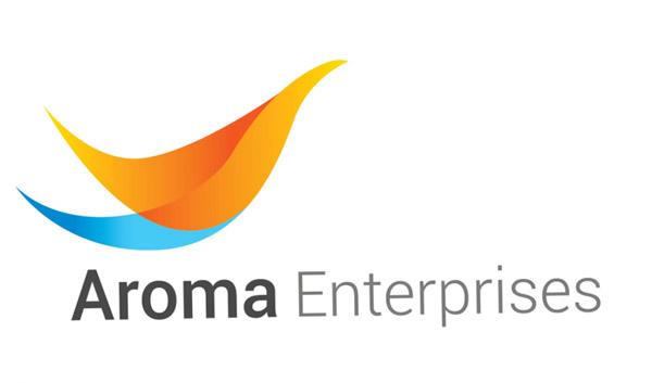 aroma enterprises