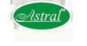 Astral Stonex