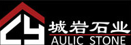 Xiamen Aulic Stone