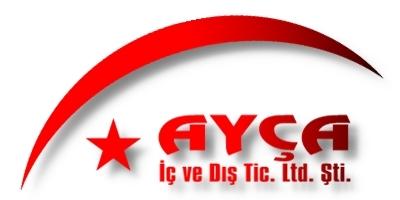 AYCA Ltd