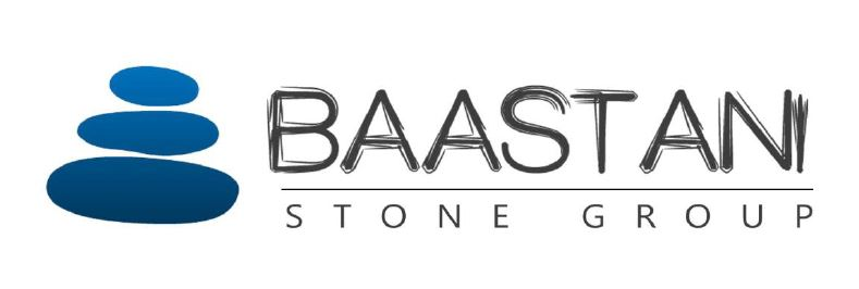 Baastani Stone Group
