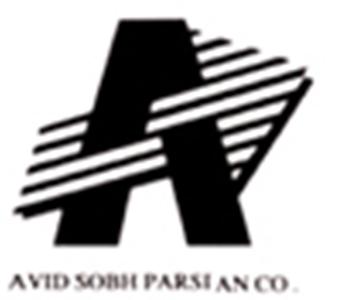 Avid Sobh Parsian