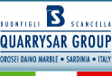 BS Quarrysar Group