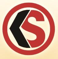 Khajoo Stone Ind Logo