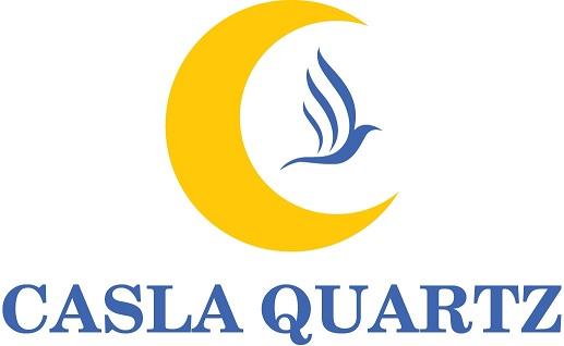 Casla Quartz Logo