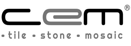 Cem Marble Ltd