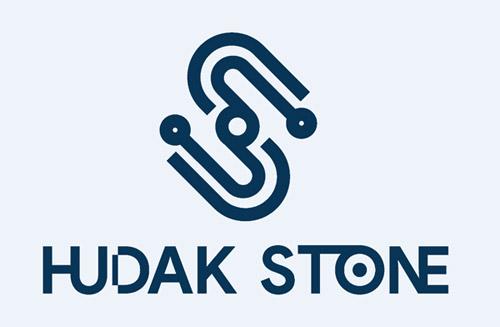 Hudak Stone