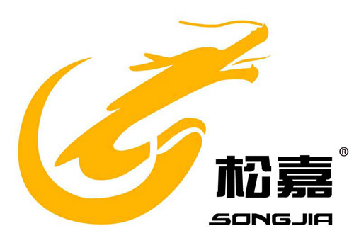 XIAMEN SONGJIA TADING CO LTD