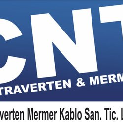 Cnt Stone Logo