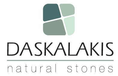 Daskalakis Natural Stones