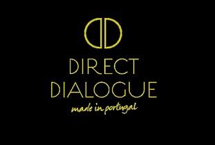 DirectDialogue
