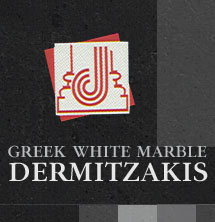 DERMITZAKIS