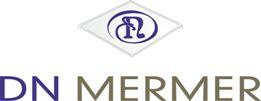 DN MERMER Logo