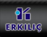 ERKILIC MERMER
