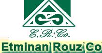 Etminan Rouz Co
