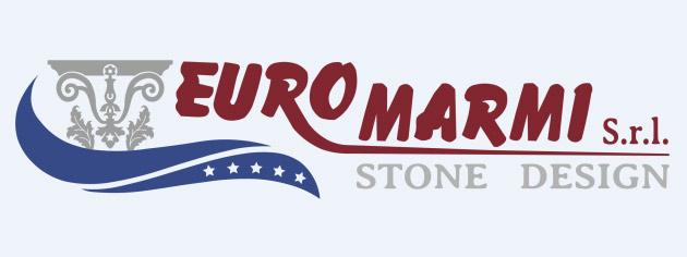 Euromarmi srl