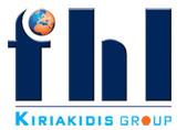 FHL Kiriakidis Group