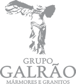 Galrao Group