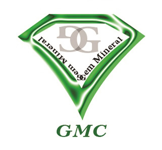 Gem Mineral Co Ltd Logo