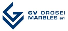 GV Orosei Marbles