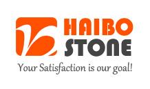 Haibo Stone