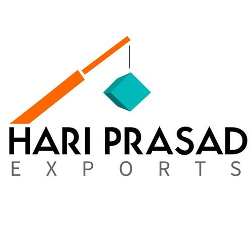Hari Prasad Exports