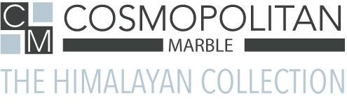 Cosmopolitan Marble
