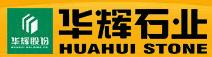 Huahui Stone