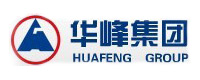 Shandong Huafeng Stone Industry Group