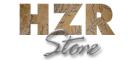 HZR Stone