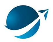 ZERIONTECH Logo