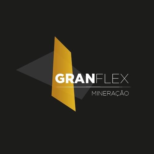 GRANFLEX