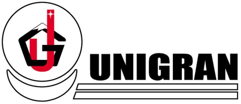 Unigran LLC