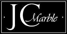 JC Marble Logo