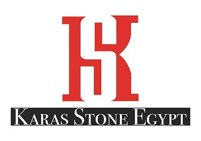 Karas Stone For Marble & Granite Logo