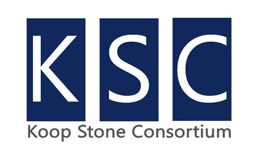 KOOP STONE CONSORTIUM KSC