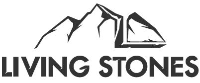 Living Stones SA