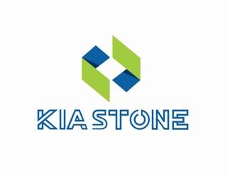 Kia Stone