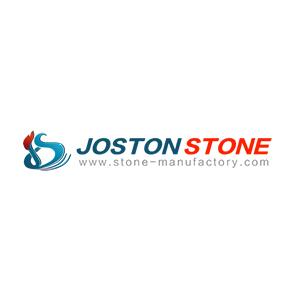 Xiamen Joston Trade Co Ltd Logo