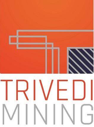 Trivedi Mining