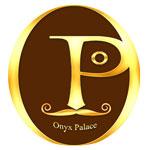 Onyx Palace Co
