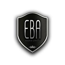 Eba Marble