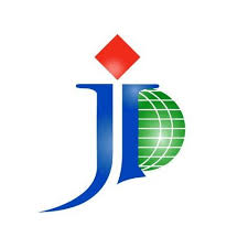 JALAL INTERNATIONAL LLC