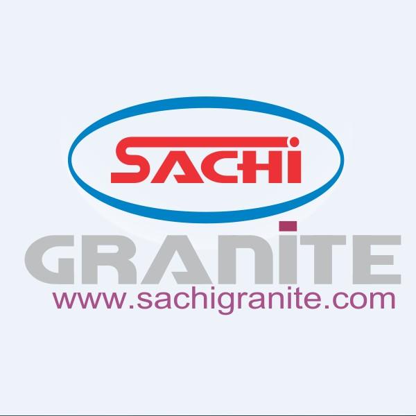 Sachi Trade Service Logo