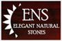 Elegant Granites India